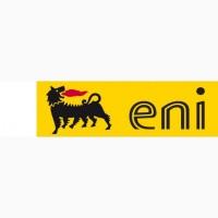Шпиндельные масла ENI ACER MV 10 (аналог Mobil Velocite Oil No. 6 )