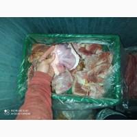 Продам свиные субпродукты