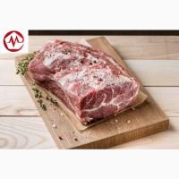 Мясо Свинины, Ошеек, Вырезка, Ребро Мясное