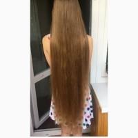 Мы готовы купить волосы в Днепре дорого от 30 см