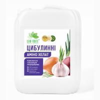 Продам Мікродобриво для ЦИБУЛИННИХ, 10 л