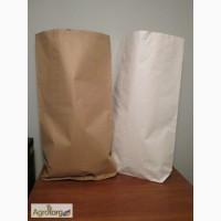 Бумажные мешки от производителя