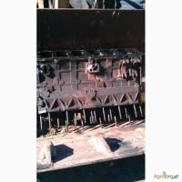 Блок двигателя ЯМЗ-240, СМД-60