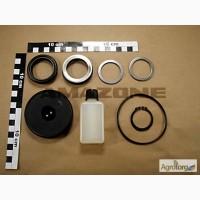 Продам Комплект уплотнений для стоек LWD 78100977 СATROS AMAZONE