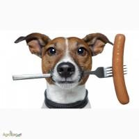 Корм для собак в Одессе - Каша быстрого приготовления «7 злаков» ТМ «МаксимуМ»