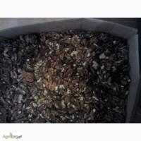 Янтар грецький горіх мікс
