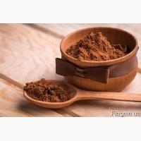 Какао-порошок натуральний (Нідерланди)