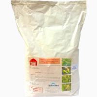 ATILLA SP (Аттила) 10кг - инсектицид для борьбы с грушевой медяницей (Польша)