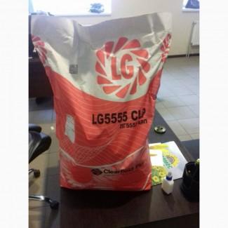 Limagrain, семена лимагрейн, тунка, 5555 евролайтинг, классика на посев