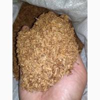Продам табак Индийский ароматный и фаб