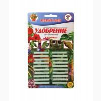 Чистый лист Палочки от болезней 20 шт