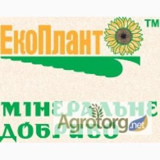 Екоплант оптом 5100, 00 грн/т