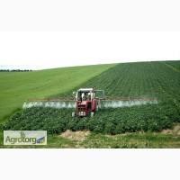Продаж фунгіцидів гербіцидів інсектицидів Агролайф