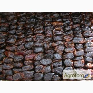 Продам финик высокого качества Роник 1, 45 дол/кг. От 1т. до 20т