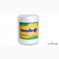 Шпагат полипропиленовый BEZALIN