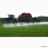 Гранстар, Прима, Хармоні, Агент - гербіциди на пшеницю, ячмінь. Недорого
