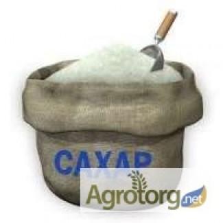 Винницкая обл. компания оптом продает сахар 20000 тонн, 2017 г. 3 кат. 11.50 грн/т с НДС