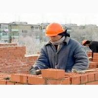 """Противоморозная добавка для бетона и раствора """" AntiFreeze """", (Норвегия)"""