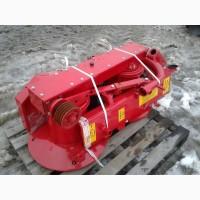 Косилка роторная Z-169 ширина захвата 1, 65 м