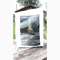 Imidan 40 WG (Имидан) 1кг - инсектицид для борьбы с яблоневой плодожоркой (Польша)