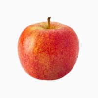 Купим яблоко Роял Гала, для экспорта 1й сорт, окрас, дорого