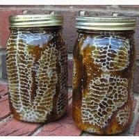 Продам бджолопакети карпатської породи на даданівську рамку в кількості 30-100 шт