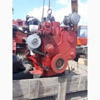Капитальный ремонт двигателя CASE 2388 5088 2366 CAPS комон рейл замена переоборудование