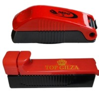 Машинки для забивания сигарет Dedo/Top Gilza