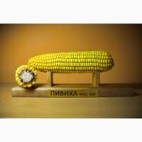 Семена кукурузы Пивиха, Хотин, Оржица от производителей