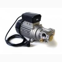 Насос для перекачки густых масел VISCOMAT 200/2М 220V (9л/мин) ( F0030403D ) PIUSI Италия