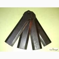 Нож КМС 19.010Б жатки КМС-8, КМС-6