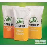 Продам семена подсолнечника Пионер ПР 64 А 89, оригинал 100%, урожая 2015г