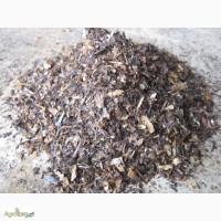 Табак для самокруток, табак сигаретный, табак для гильз