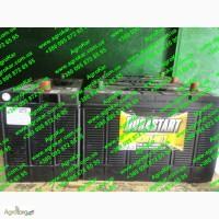 Аккумулятор Durastart 12 V, 104 A США АгроКар