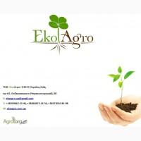 Купить средства защиты растений недорого