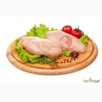 Продам филе куриное