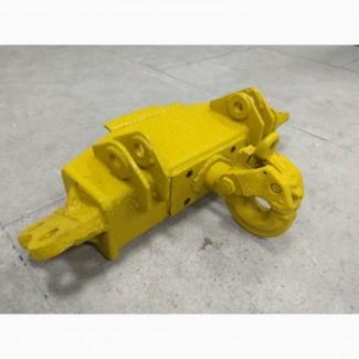 Гидрокрюк К-700, Крюк гидрофицированный 700А.46.29.000-2СБ