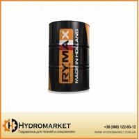 Гидравлическое масло Rymax Hydra AW ISO VG-32
