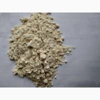 Продам муку из твердой пшеницы «durum»