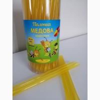 Палочка медовая (Honey Stick)