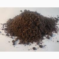 Натуральный ТОРФ (смешанный 30% светлый и 70% коричневый)
