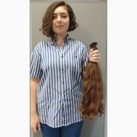 Где и за какую цену можно продать натуральные волосы в Днепре