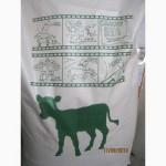 Продам сухое молоко для телят, поросят, ягнят, козлят БОВІМІЛК-Лакто-Л