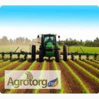 Закупаем остатки агрохимии (Инсектициды, Гербициды, Фунгициды, Протравители)