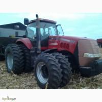 Продам трактор Case 335 в отличном состоянии