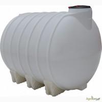 Резервуар для транспортировки воды Кропивницкий
