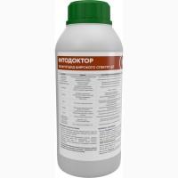 ФитоДоктор ENZIM Agro - Биологический фунгицид
