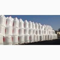 Карбамид N-46, 2% Украина мешок 50 кг, Селитра 34, 4%, NPK 8:20:30+2S