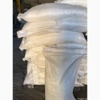 Продам белила цинковые (оксид цинка)