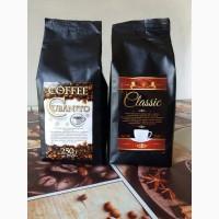 Растворимый кофе Cacigue(Касик, Бразилия), Днепр